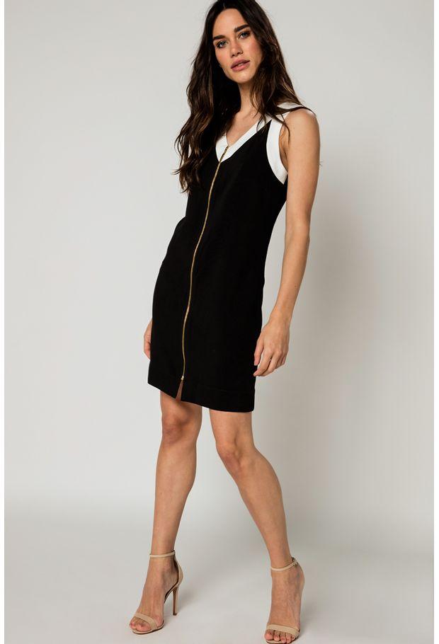vestido-preto-1