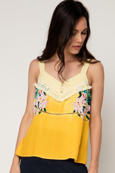blusa-amarela-1