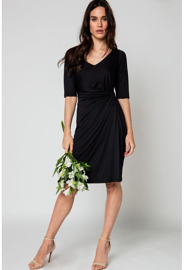 vestido-perpetua-1