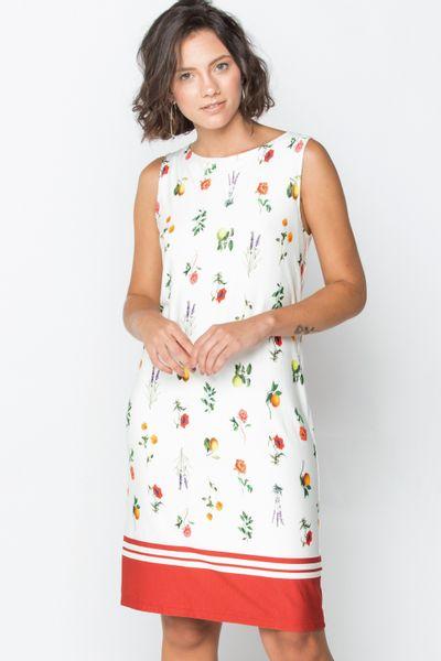 vestido-leonor-1