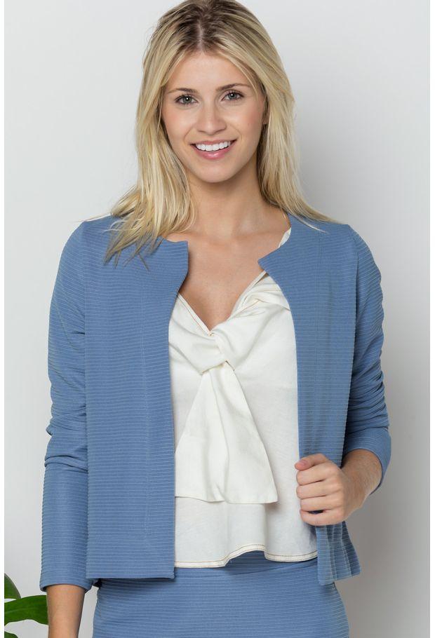 casaco-marieta-azul-1