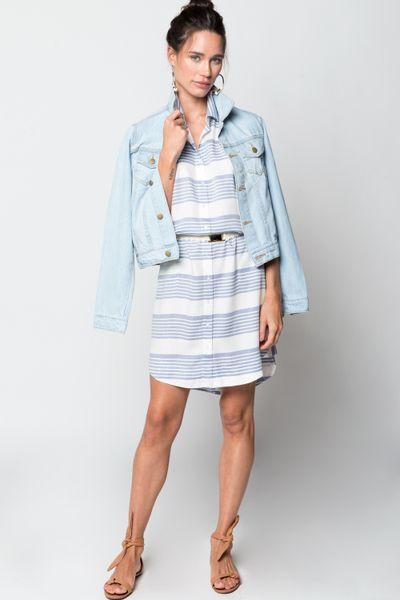 Vestido-Rocha