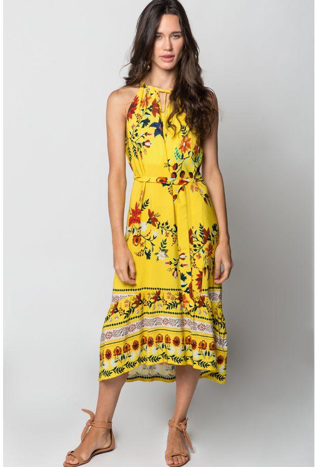 Vestido-Adriana-Panama
