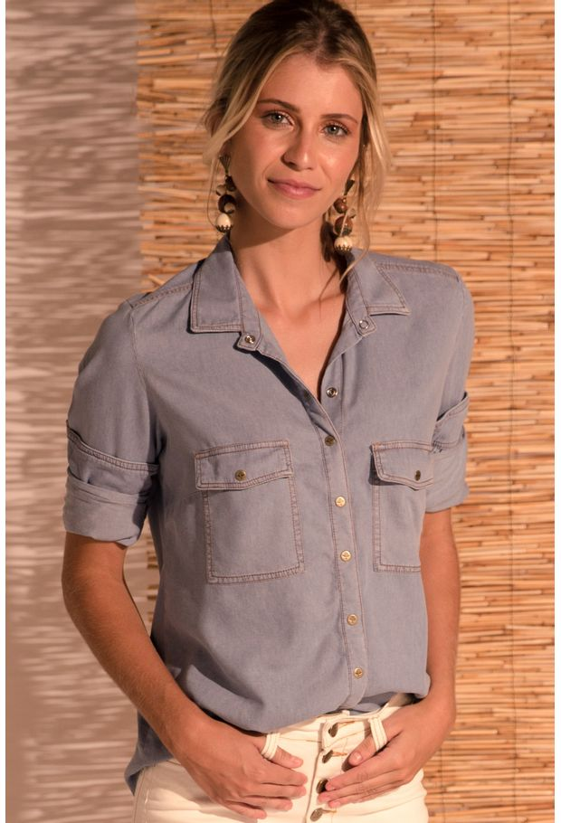 Camisa-Assis-Jeans