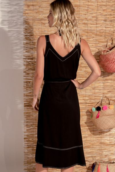 vestido-nicole-1