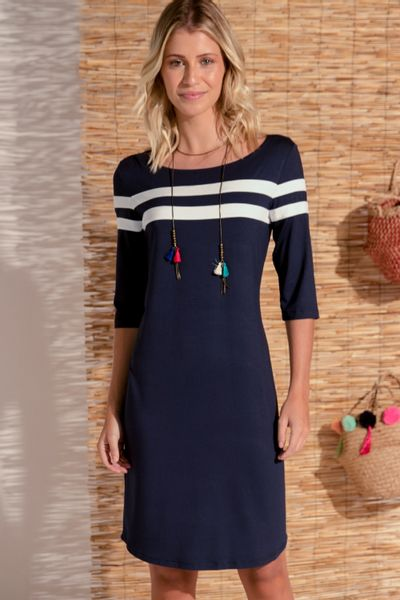 vestido-norma-2-listras-1