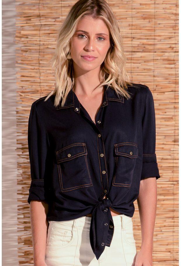 camisa-assis-azul-1