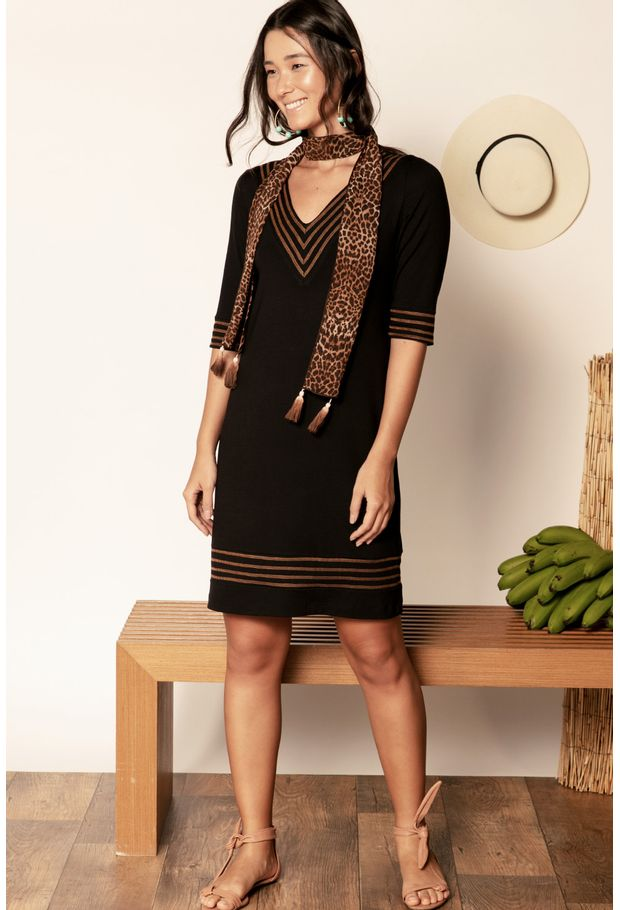 vestido-norma-pesponto-1