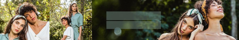 banner acessorios