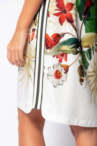 vestido-manga-curta
