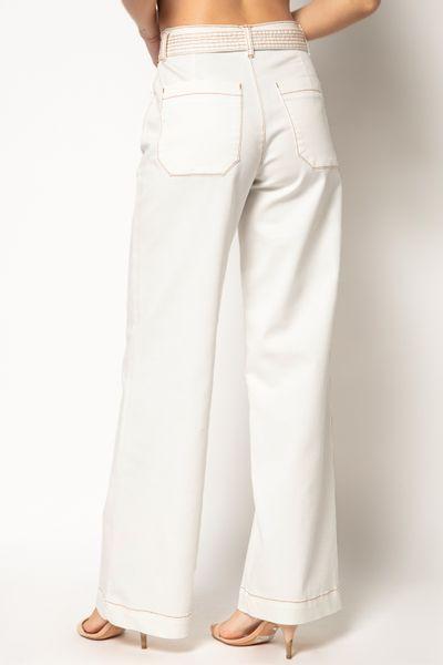 calca-pantalona