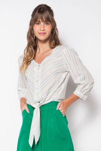 blusa-listrada